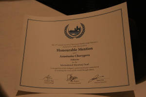Model-United-Nations-(11)