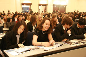 Model-United-Nations-(15)