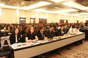 Model-United-Nations-(17)