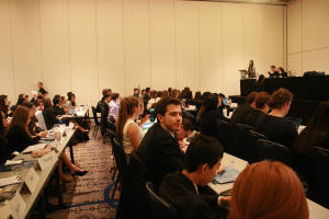 Model-United-Nations-(27)