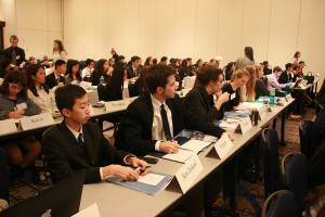 Model-United-Nations-(29)