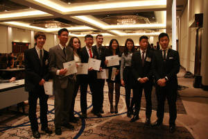 Model-United-Nations-(2)