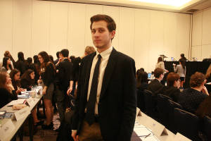 Model-United-Nations-(31)