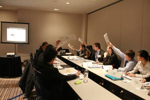 Model-United-Nations-(34)