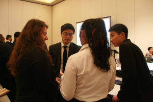 Model-United-Nations-(38)