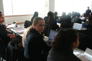 Model-United-Nations-(42)