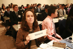 Model-United-Nations-(47)