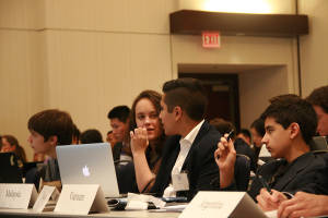 Model-United-Nations-(50)