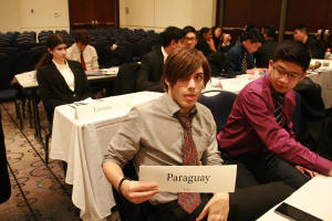 Model-United-Nations-(59)
