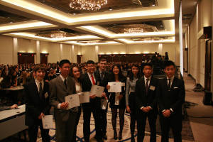 Model-United-Nations-(6)
