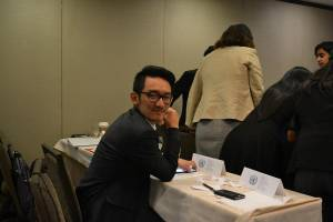 Model United Nations In Whistler (10)