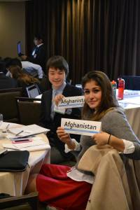 Model United Nations In Whistler (12)