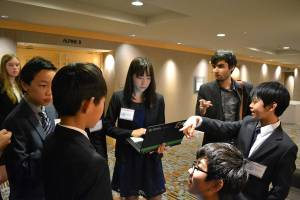 Model United Nations In Whistler (14)
