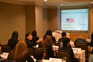 Model United Nations In Whistler (15)
