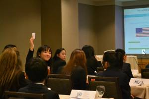 Model United Nations In Whistler (16)