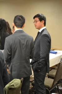 Model United Nations In Whistler (17)