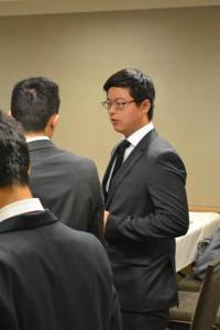 Model United Nations In Whistler (18)