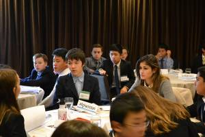 Model United Nations In Whistler (21)