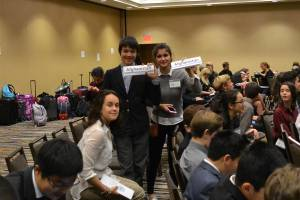 Model United Nations In Whistler (22)