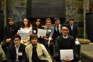 Model United Nations In Whistler (23)