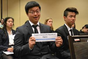 Model United Nations In Whistler (24)