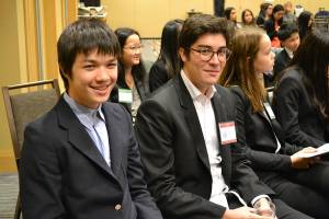 Model United Nations In Whistler (26)