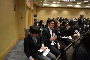 Model United Nations In Whistler (27)