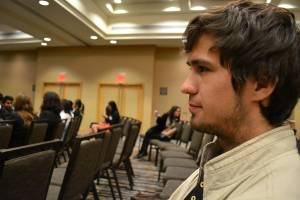 Model United Nations In Whistler (28)