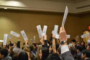 Model United Nations In Whistler (29)