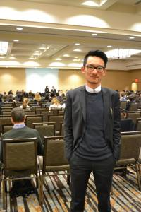Model United Nations In Whistler (3)