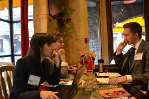 Model United Nations In Whistler (4)