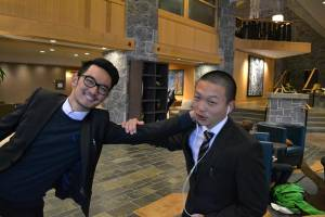 Model United Nations In Whistler (5)