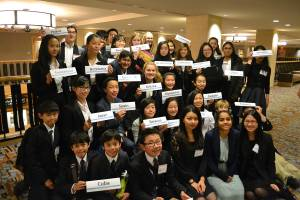 Model United Nations In Whistler (7)