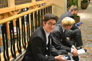 Model United Nations In Whistler (8)