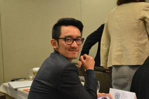 Model United Nations In Whistler (9)