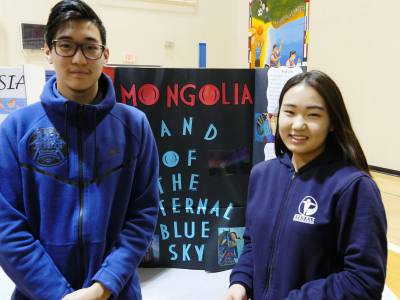 Multicultural Day Feb 2017 1010447