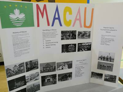 Multicultural Day Feb 2017 1010461