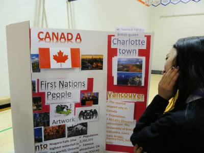Multicultural Day Feb 2017 1010467