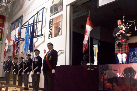 Remembrance-Day-Assembly-2016-(134)