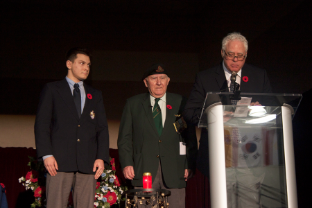 Remembrance-Day-Assembly-2016-(151)