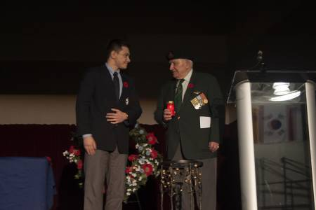 Remembrance-Day-Assembly-2016-(153)