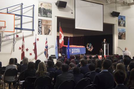 Remembrance-Day-Assembly-2016-(221)