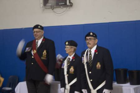 Remembrance-Day-Assembly-2016-(238)