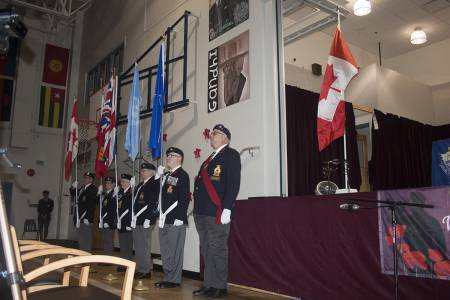 Remembrance-Day-Assembly-2016-(249)