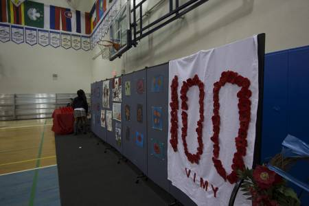 Remembrance-Day-Assembly-2016-(262)