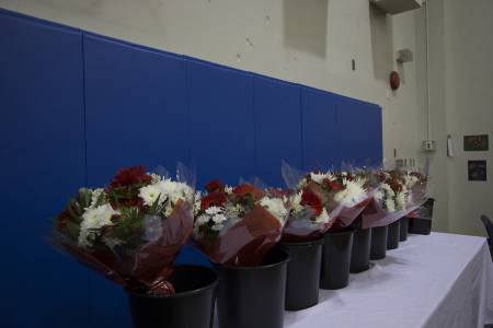 Remembrance-Day-Assembly-2016-(264)
