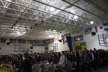 Remembrance-Day-Assembly-2016-(282)