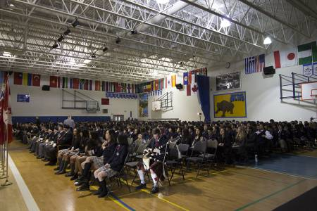 Remembrance-Day-Assembly-2016-(283)