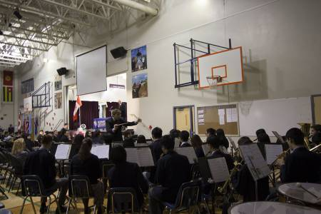 Remembrance-Day-Assembly-2016-(284)