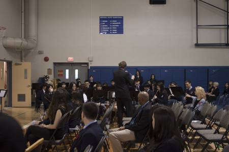 Remembrance-Day-Assembly-2016-(28)
